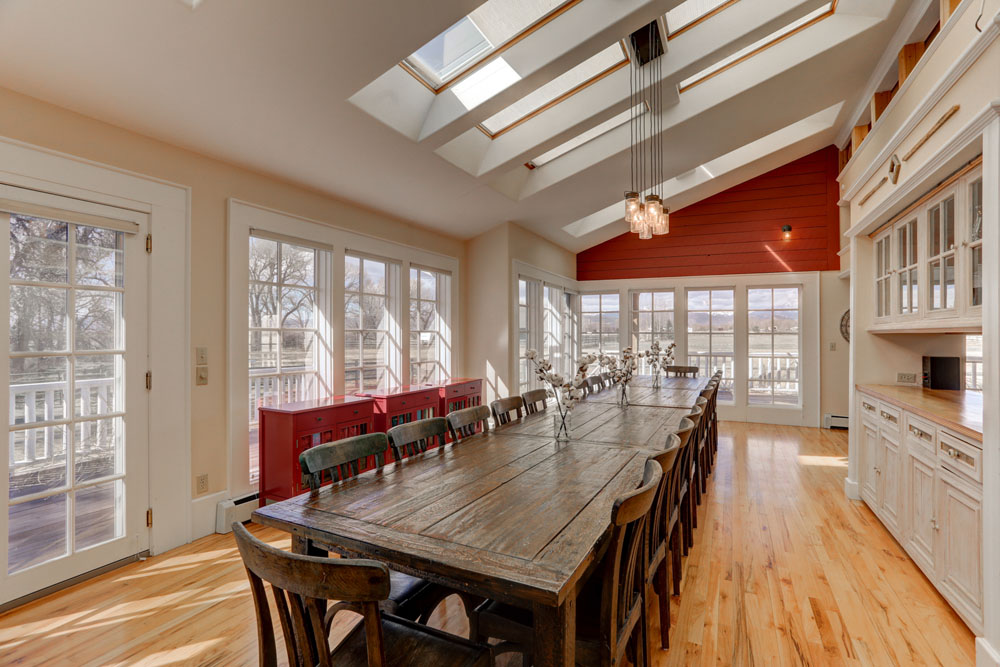 KLRealty_13160N75th_DiningRoom-1